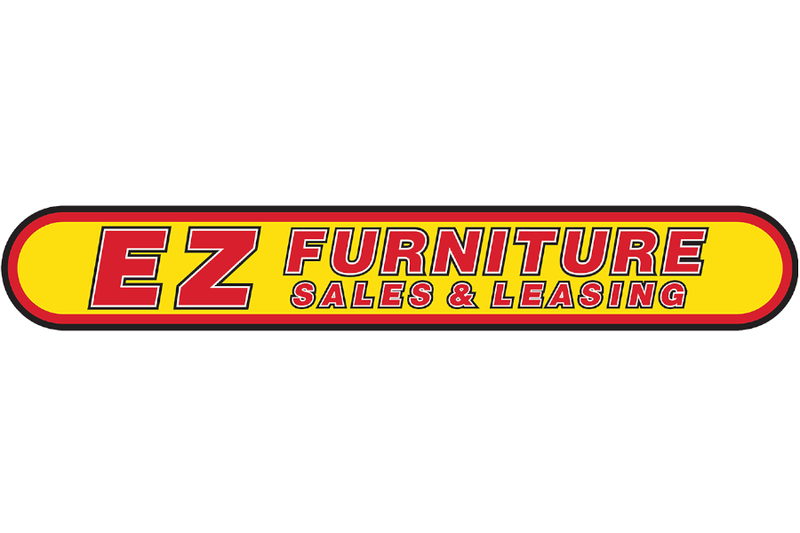 EZ Furniture Sales & Leasing